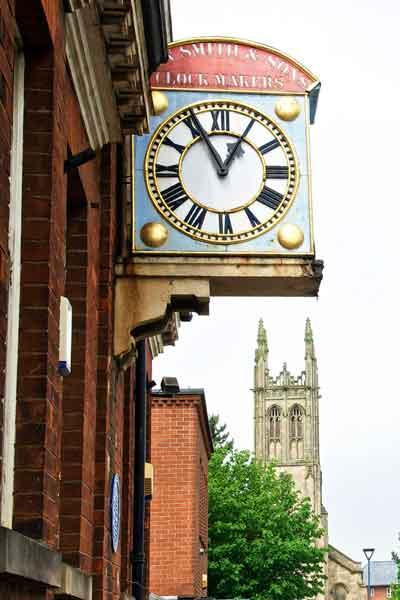 Smiths-clock-St-Marys